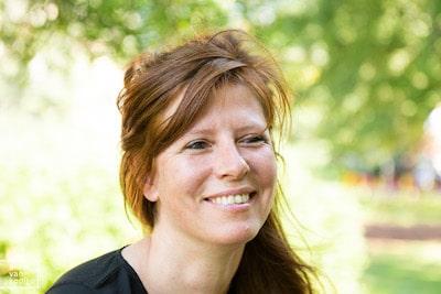 Vivienne Janssen