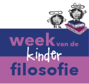 Week van de Kinderfilosofie